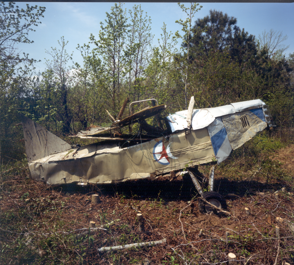 Pre-Purchase - Don't get stuck with a scrapheap! Let us preform a pre-purchase on the aircraft you're looking at. We'll help you so know exactly what you're buying. While we'd love to have maintenance business, more than anything we want you up in the air.