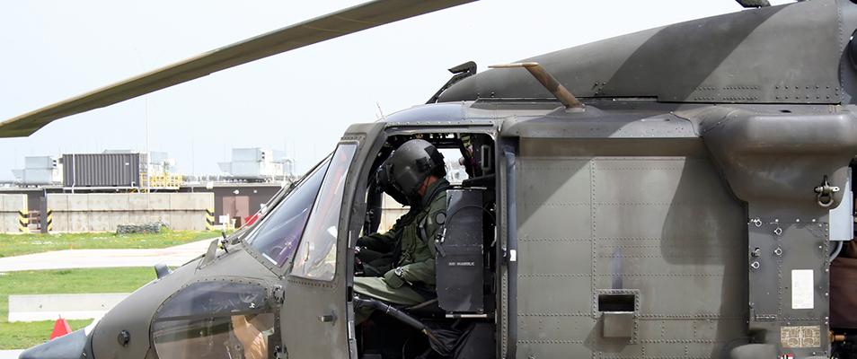 Military-Rotorcraft-Pilot.jpg