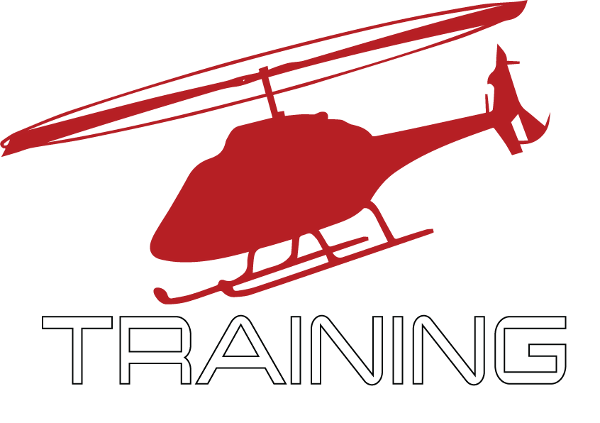 White Heli Training Button.png