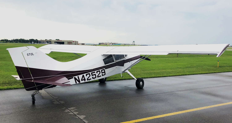 Part 141 Flight Training School | Become An Airline Pilot