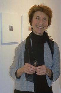 Vivian Bower, 2013