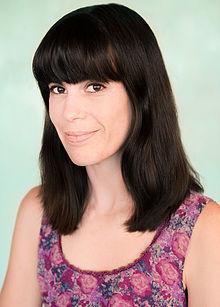 Erin Delsigne  Click here to read personal bio