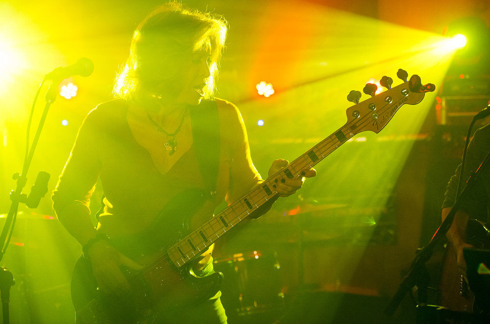 bass-player-yellow-lights.jpg