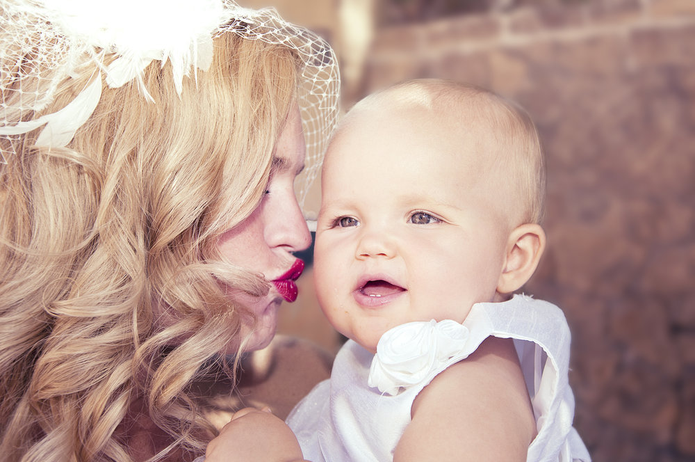 bride-baby-special-moment.jpg