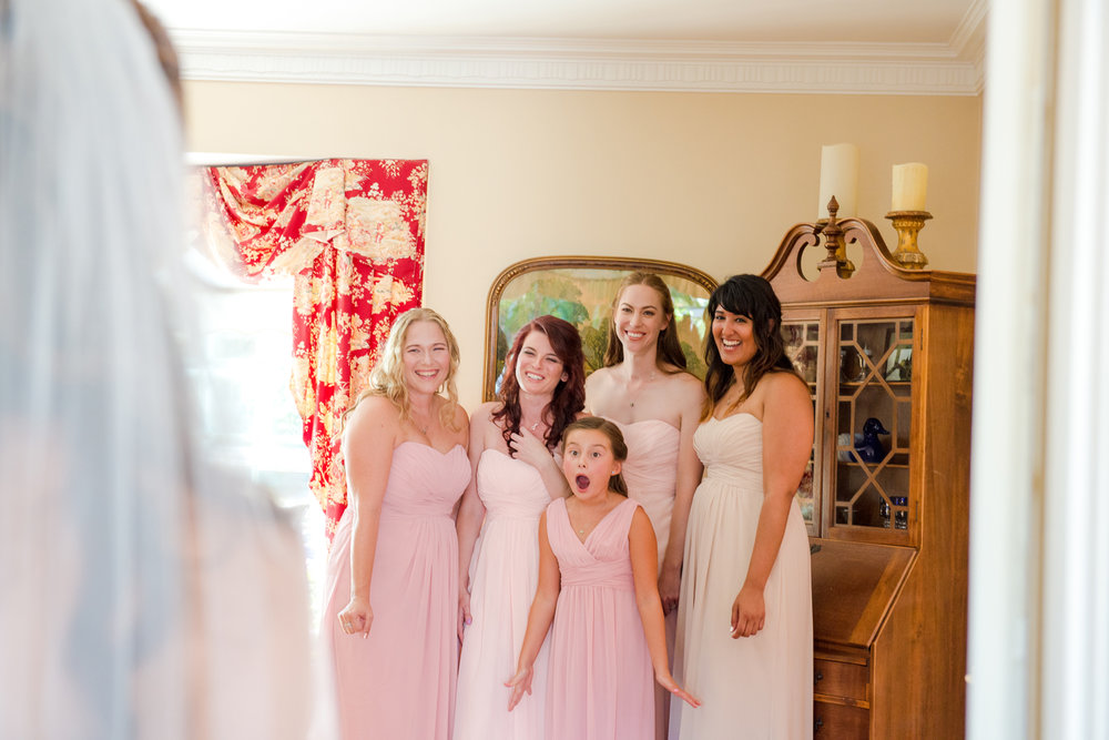 bridal-party-wedding-dress-reveal.jpg