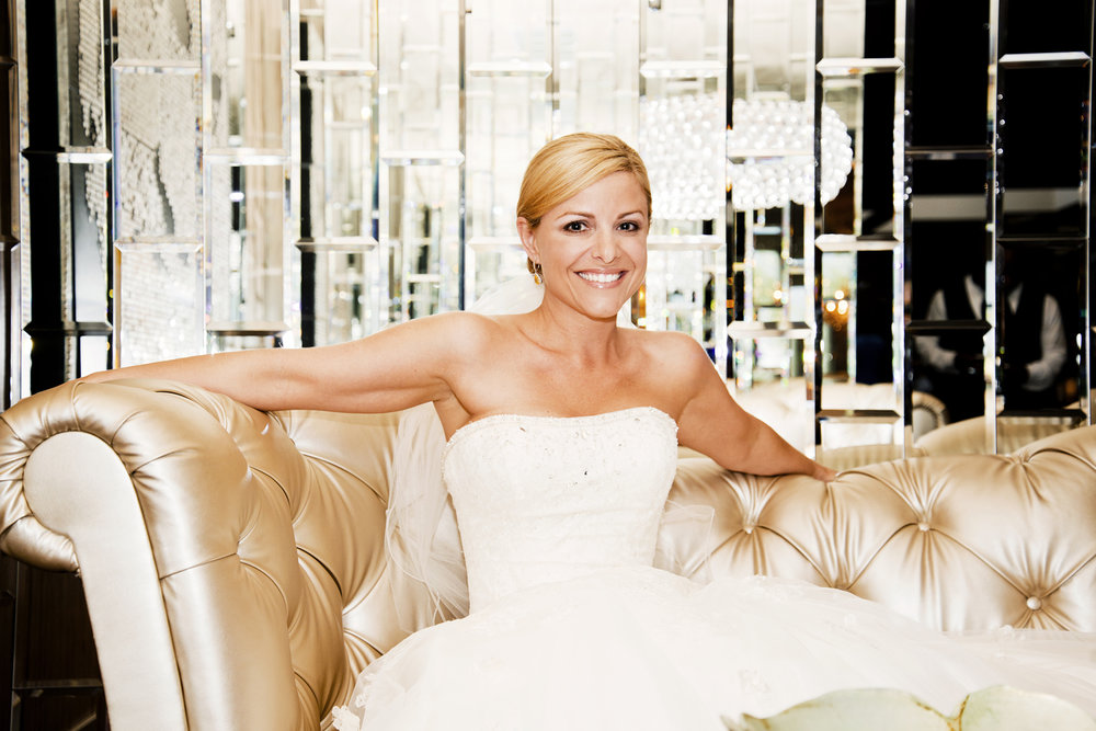 bride-wedding-dress-couch.jpg