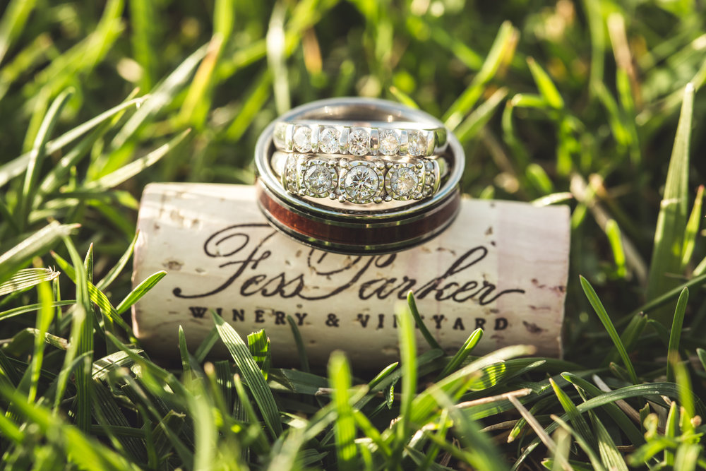 rings-closeup-wine-cork-grass.jpg