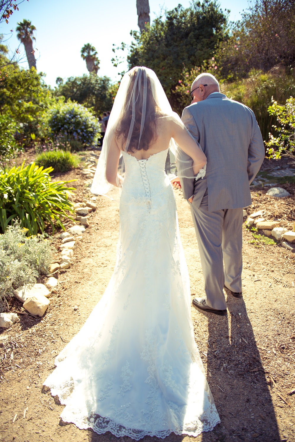 bride-walking-father.jpg