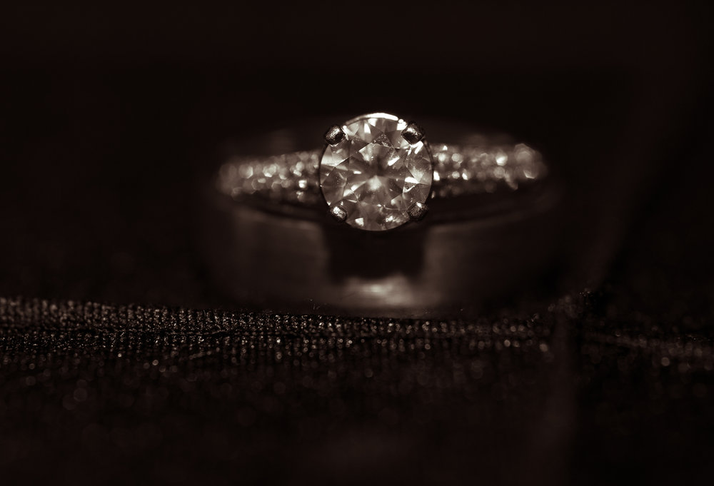ring-closeup-black-background.jpg