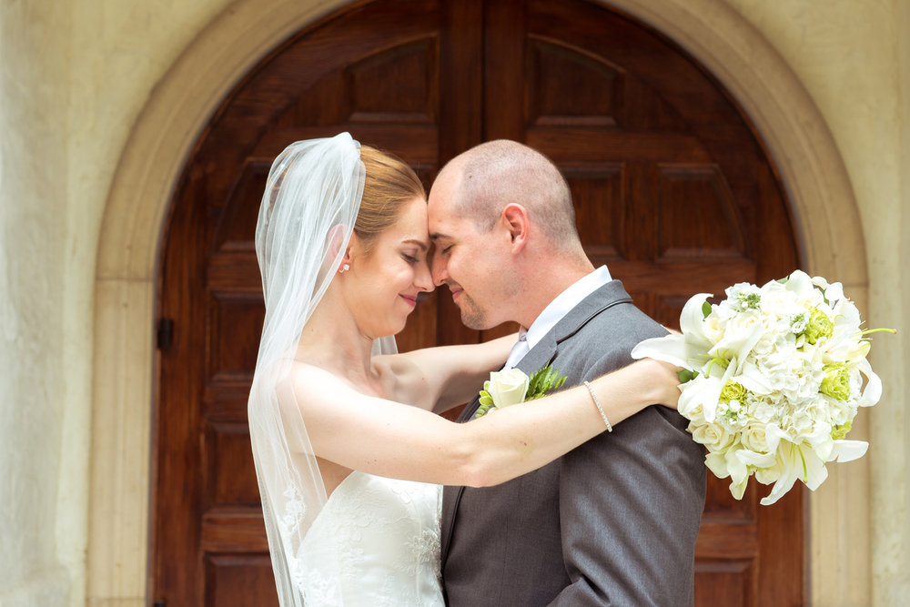 newlyweds-portrait-outside-church.jpg