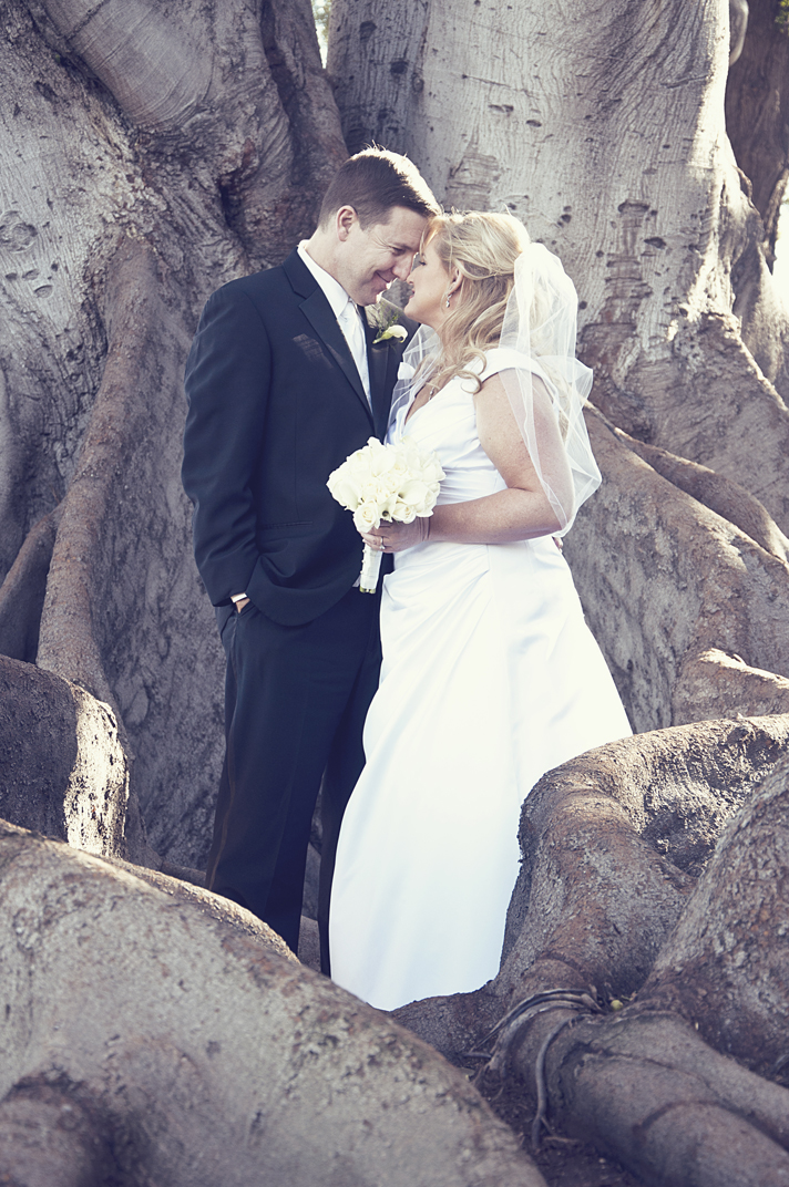 newly-married-couple-portrait-tree.jpg