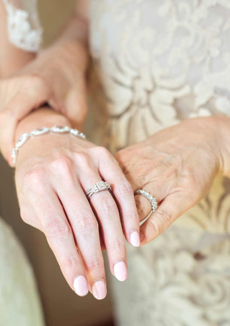 mom-daughter-wedding-rings.jpg