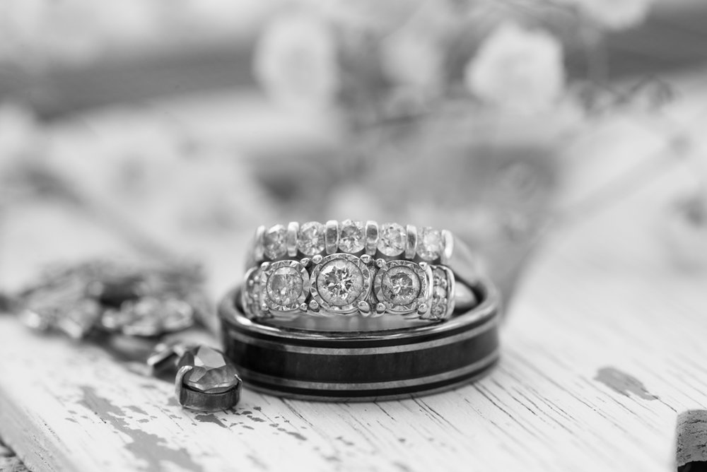 wedding-ring-close-up.jpg