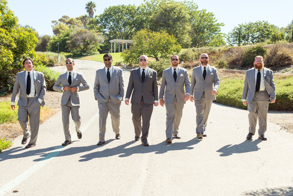 groomsmen-walking-1.jpg