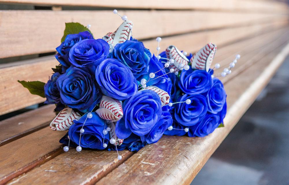 flowers-dodgers-dugout.jpg