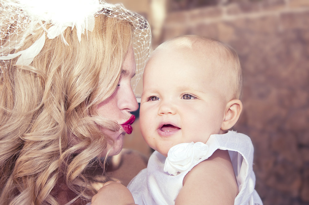 bride-baby-special-moment.jpg