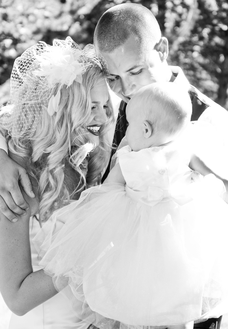 bride-groom-baby-celebration.jpg