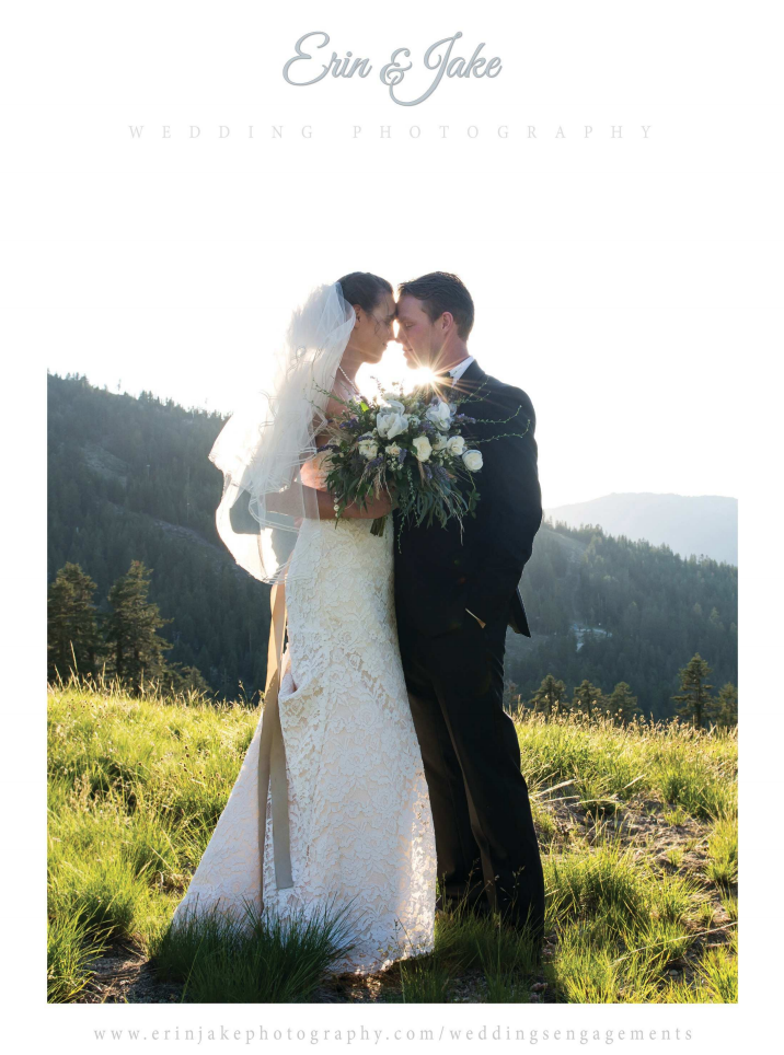 EJ WeddingsWedding Welcome guide - Click here to download free PDF