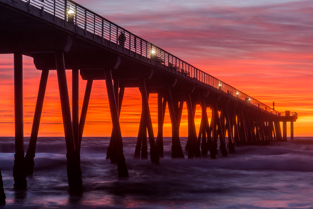 sunset-pier-hermosa-beach-purple-orange.jpg