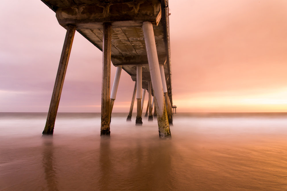 sunset-pier-long-exposure-smoke-sky.jpg