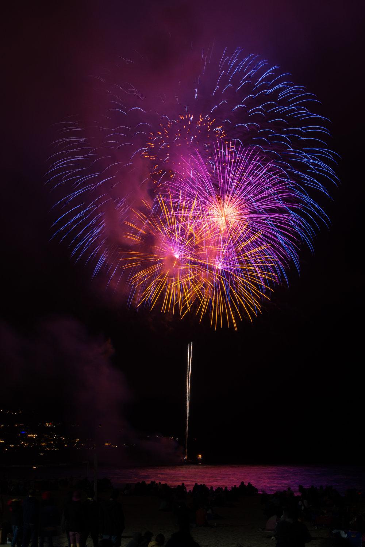 fireworks-explode-redondo-beach.jpg