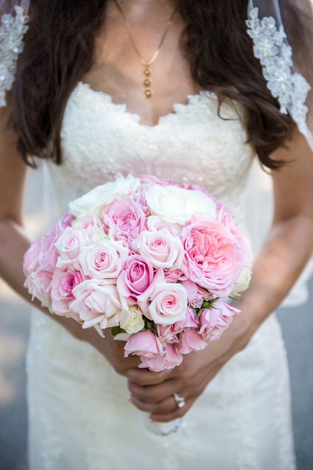 bride-bouquet-flowers copy.jpg