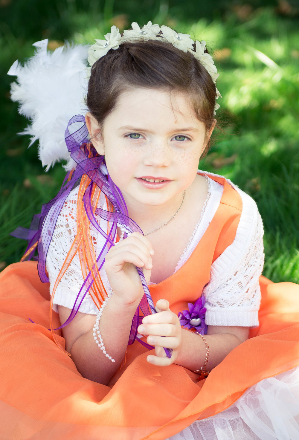 flower-girl-grass-portrait.jpg