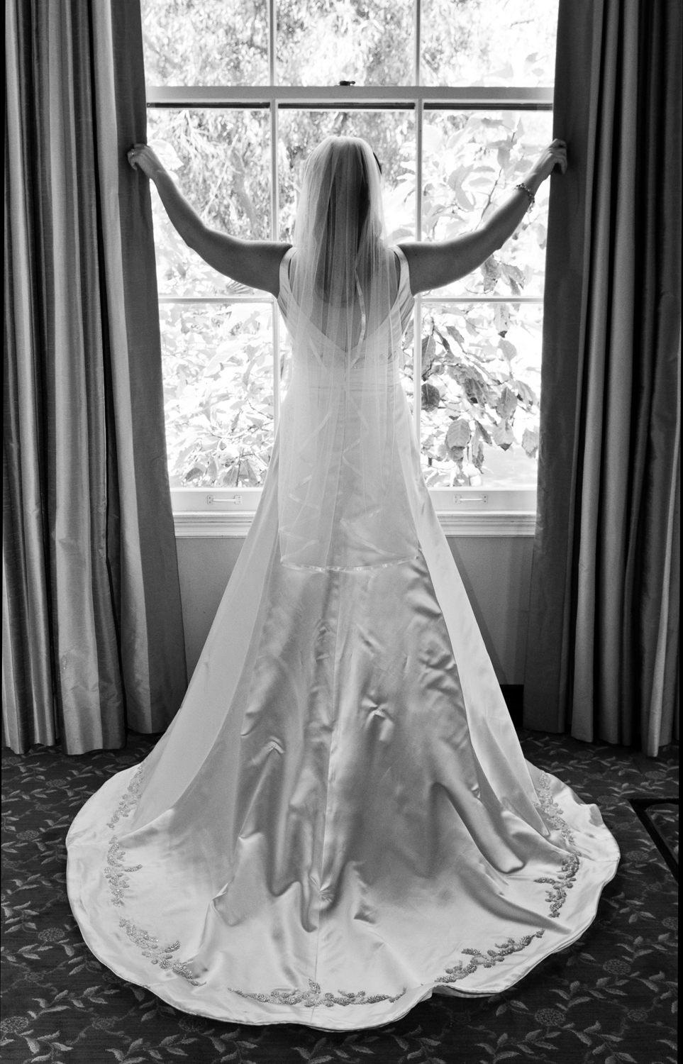 bride-dress-window.jpg