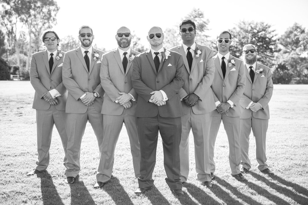 groomsmen-lined-up copy.jpg