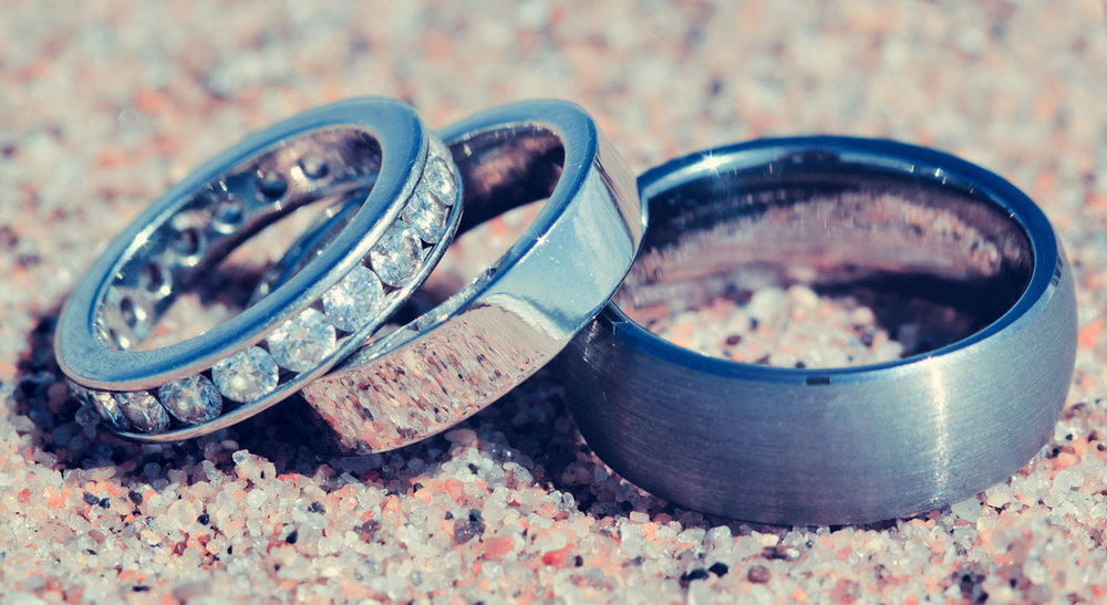 wedding-rings-closeup-beach copy 2.jpg