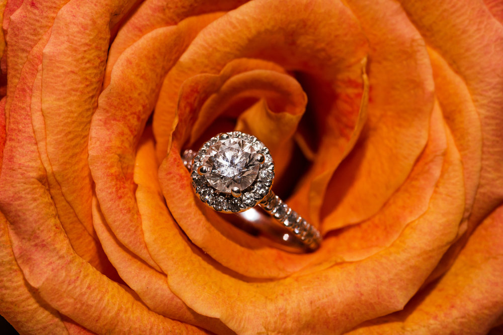 wedding-ring-closeup-macro-flower copy.jpg
