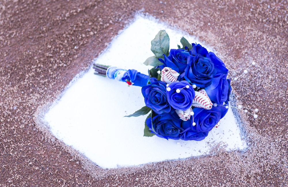 bouquet-home-plate-dodgers.jpg