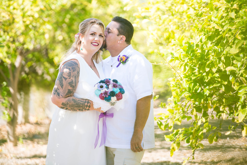 bride-groom-portrait-lemon-grove.jpg