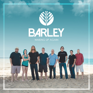 barley-album-art.jpg