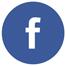facebook_icon_sm.jpg