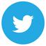 Twitter_icon_sm.jpg