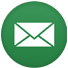 EMail_icon_sm.jpg