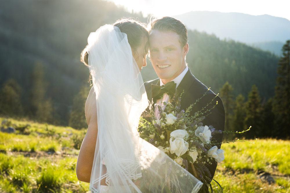 bride-groom-portrait-1.jpg