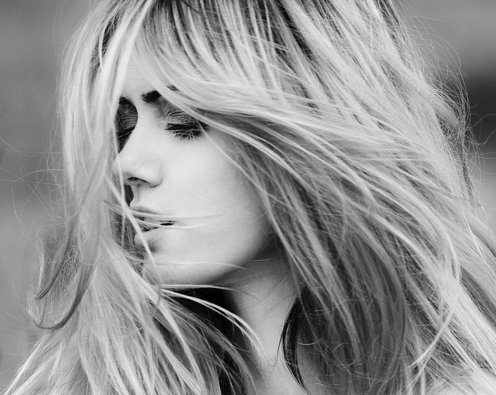 model-hair-blowing-wind.jpg