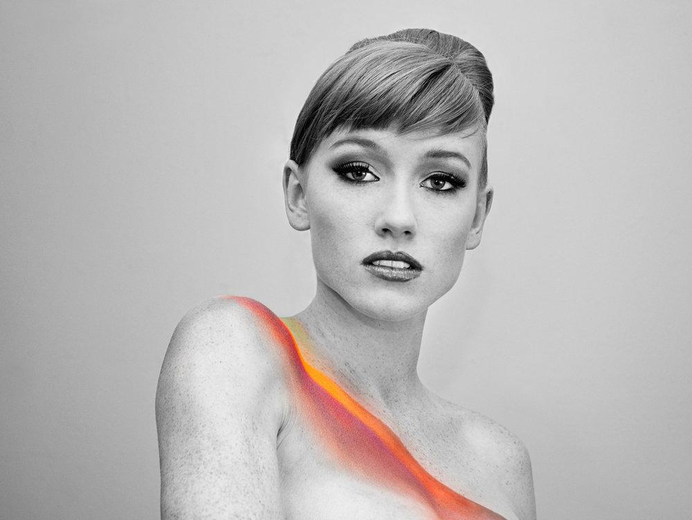 model-portrait-black-white-color-streak copy.jpg