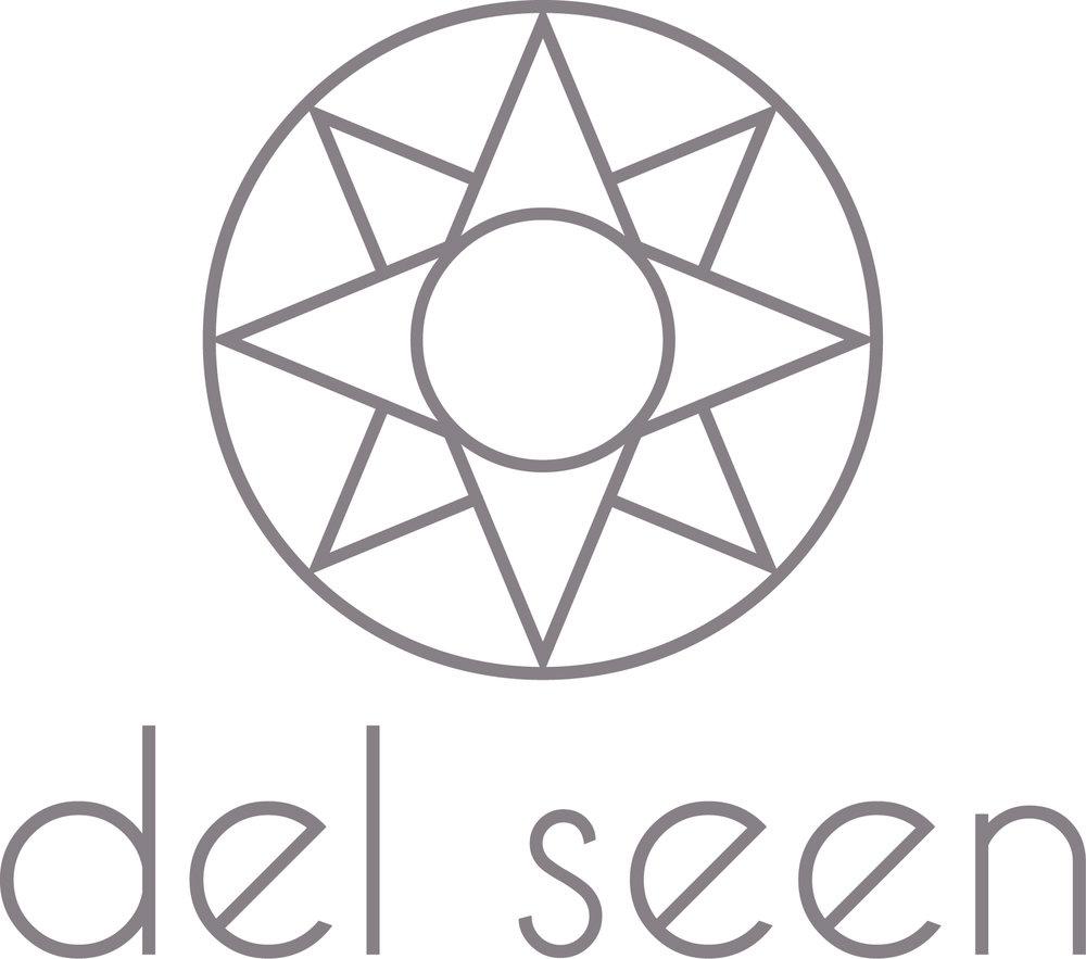 DelSeen1.jpg
