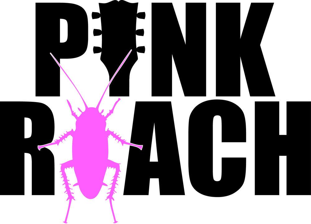 PinkRoach.jpg