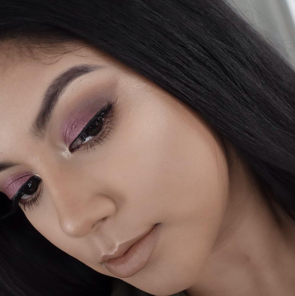 ari-ochoa-makeupshayla-maybelline