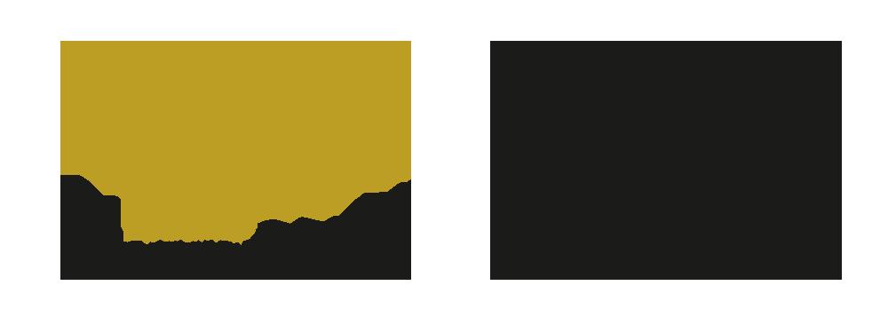 logo illuminations et avenue