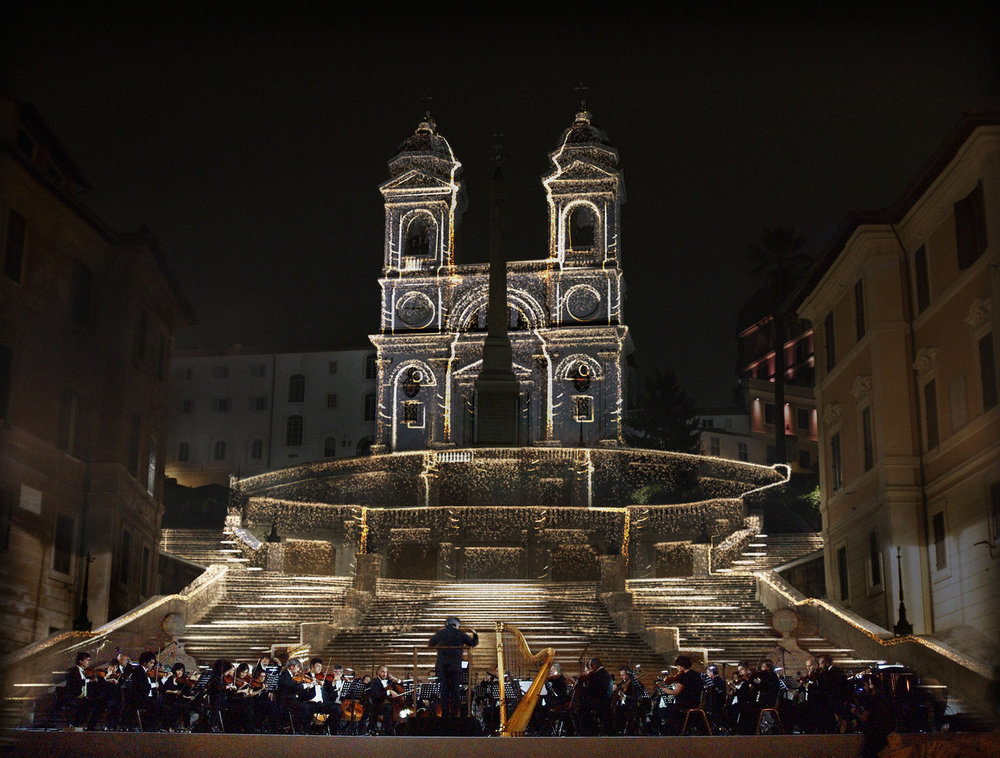 VIDEO_MAPPING_SPANISH STEPS