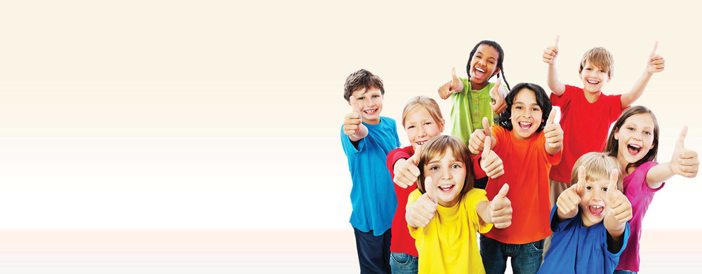 Occupational therapy helps kids with a wide range of challenges. -