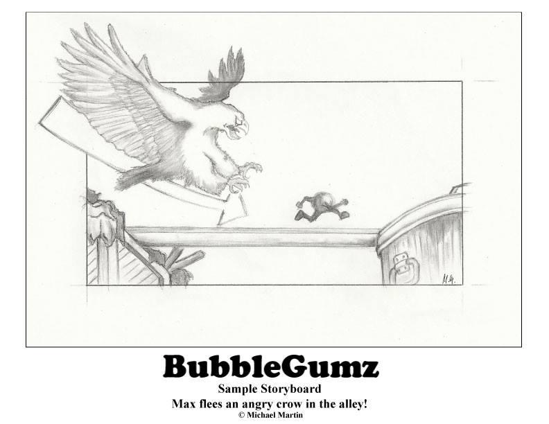 bubblegumz3.jpg