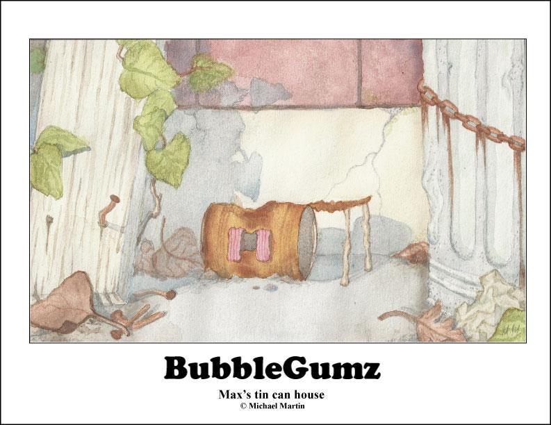 bubblegumz4.jpg