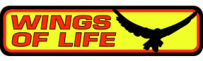wings-of-life-award-logo.jpg