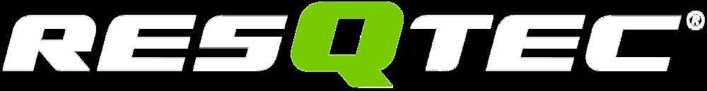 RESQTEC Logo - White Letters.png